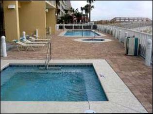 Caribbean Resort Fl Als